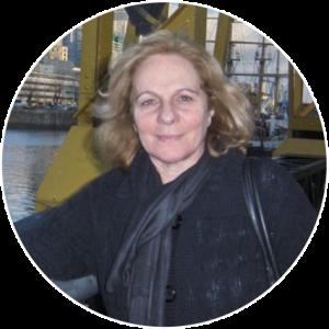 Maria Lucia Betiati