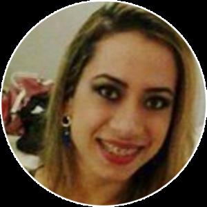 Micheli de Almeida