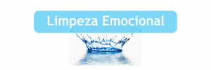 Terapia Online Limpeza Emocional