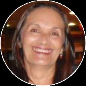 Valéria Camillo