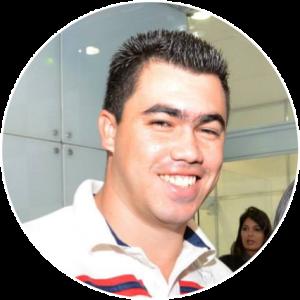 Vitor Fernandes Pereira