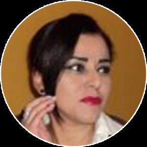 Ivana Moreira